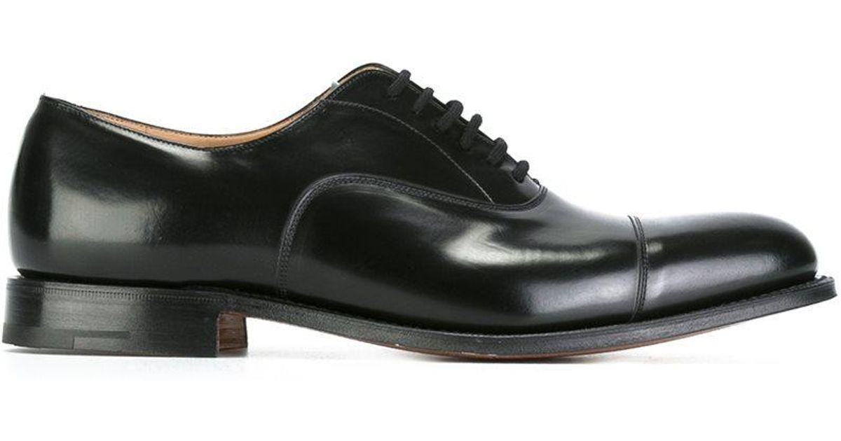 Valentino Shoes Sale Dubai