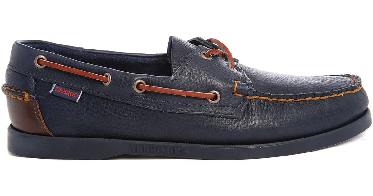 Crew Clothing Womens Boat Shoes