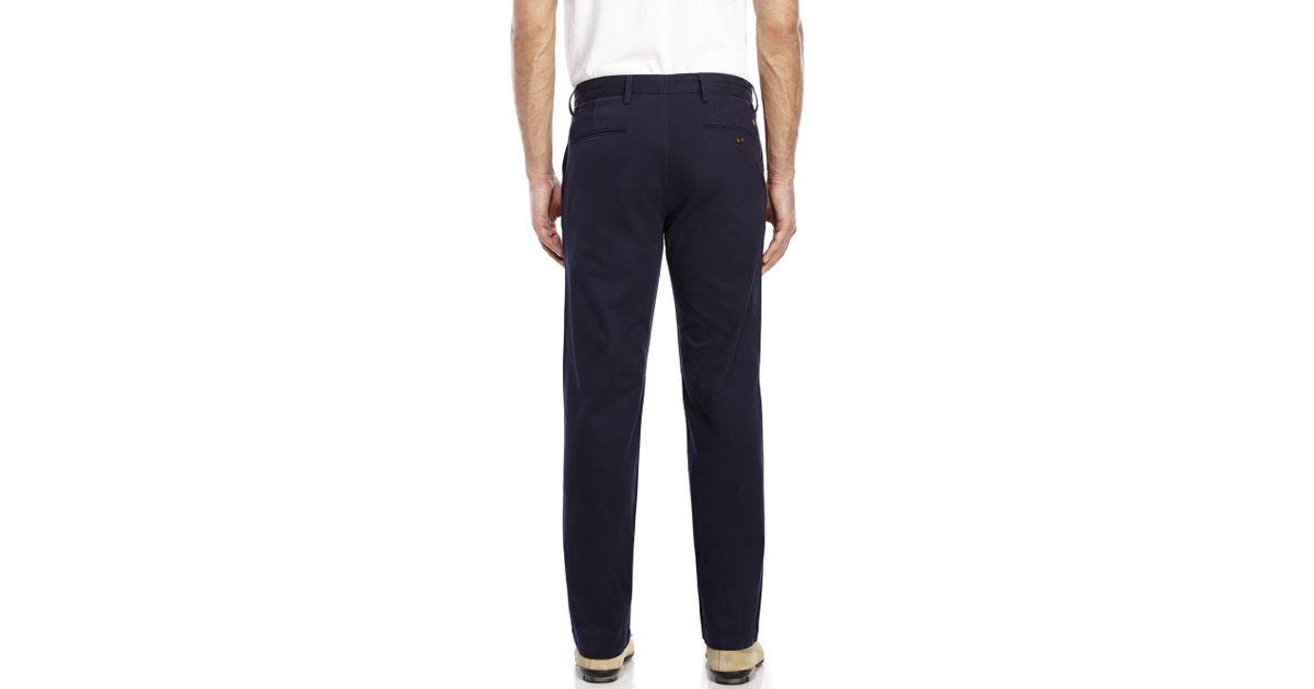 Excellent Womens Navy Khaki Pants  Dis Pants