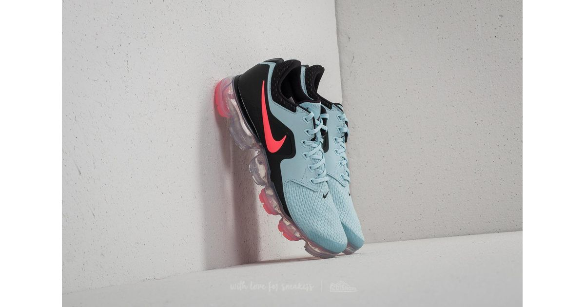 ee1103e1a086 Air Nike Lyst Bliss Punch Ocean Wmns Hot Vapormax HOwBZ