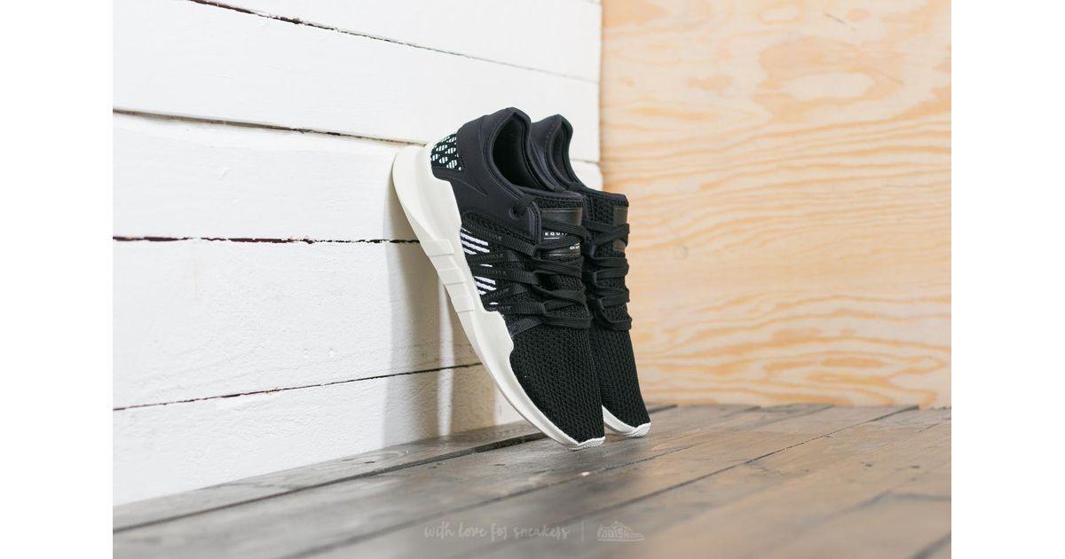 adidas eqt support rf 9117,Adidas Yeezy 350 Sandals Heren,adidas