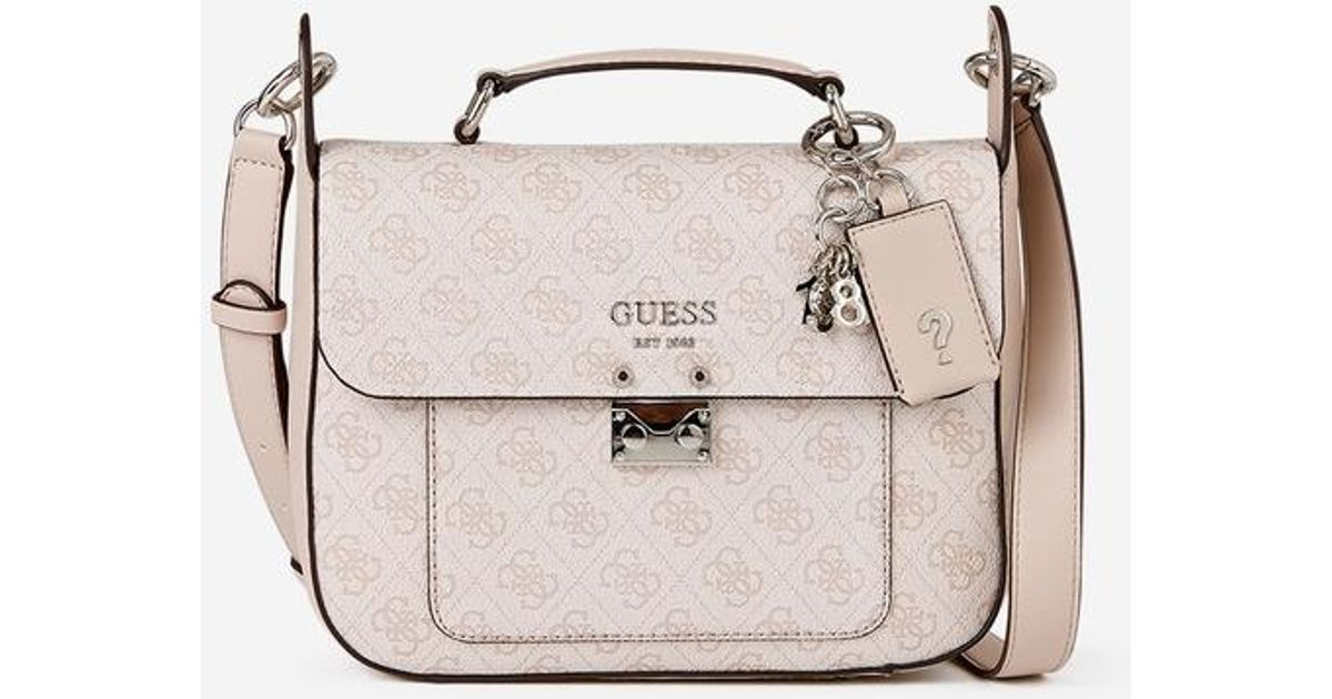 e296bd7bad Sac besace Kathryn Guess - Lyst