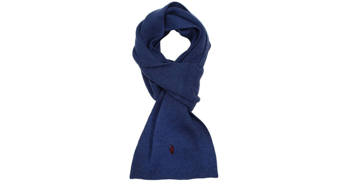 ACCESSORIES - Oblong scarves Frankie Morello OR3y1E2q