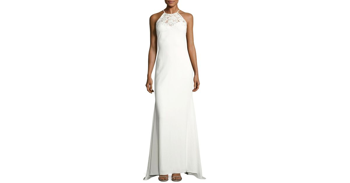 Unique Bhldn Isis Gown Frieze - Top Wedding Gowns ...