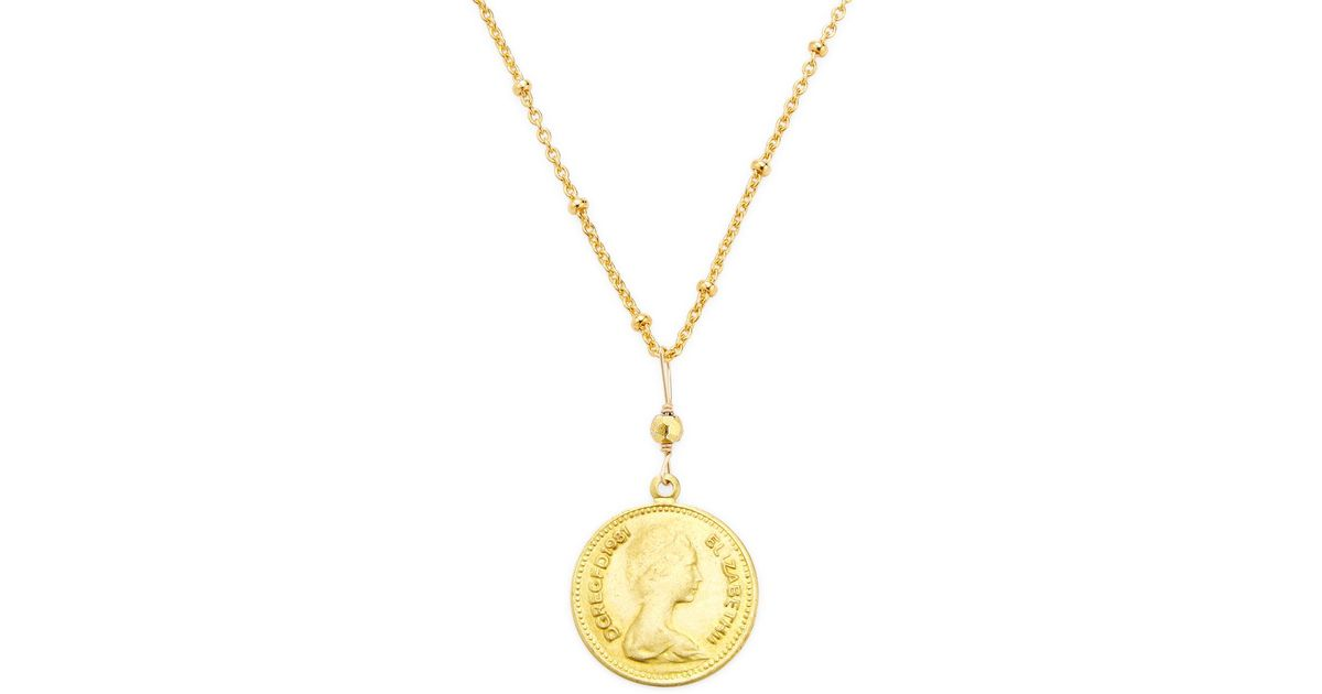 s nest coin helvetia antique francs pendant item gold ruby swiss lane gryphon the