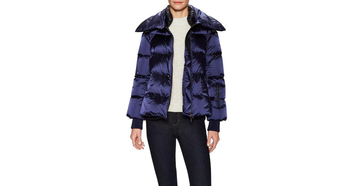 low price moncler joinville coat rack ed011 c5fcb rh ikennemer com