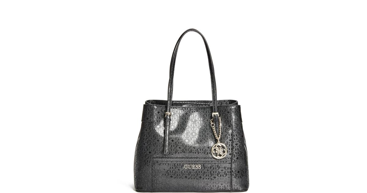 Guess Handbags Myer 2018