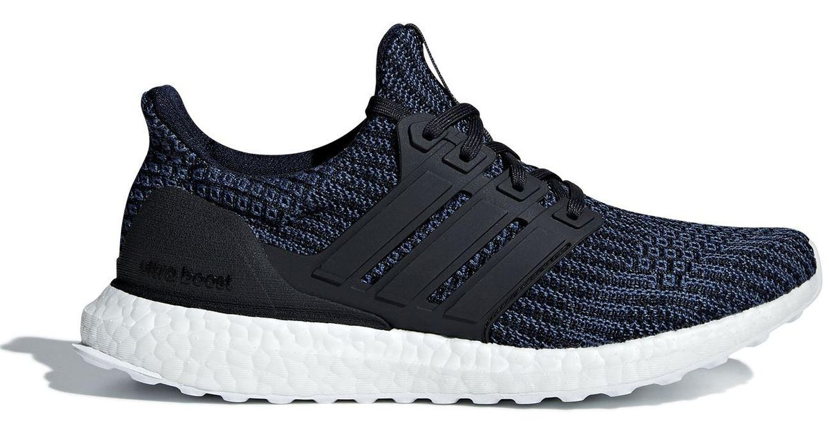 ultra boost trainers
