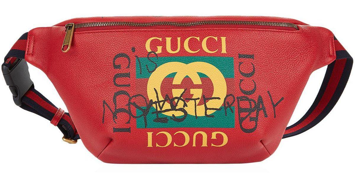 2afe3b4f76e8 Gucci Red Bag Handbag - Foto Handbag All Collections Salonagafiya.Com