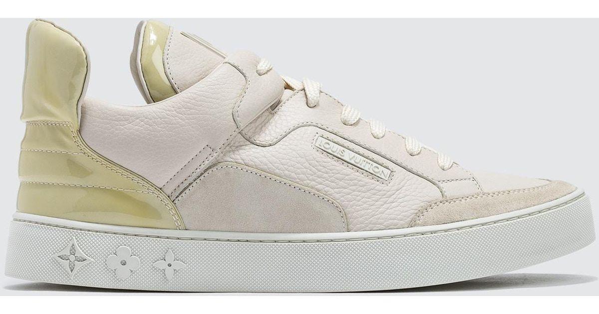 a994369d93a21 Lyst - Louis Vuitton Kanye West X Don