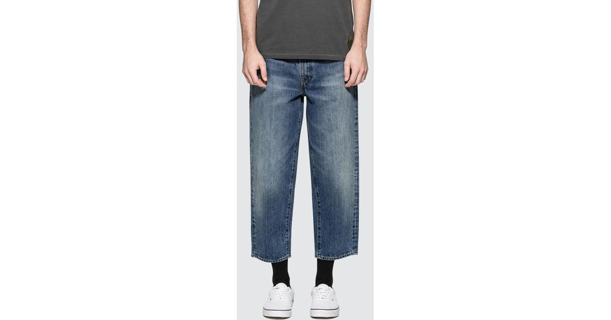 low priced 63184 70b47 levis-Indigo-Altered-Bow-Crop-The-Last-Piece-Jeans.jpeg