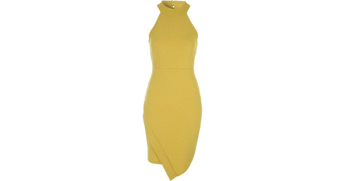 plus length dresses length 28