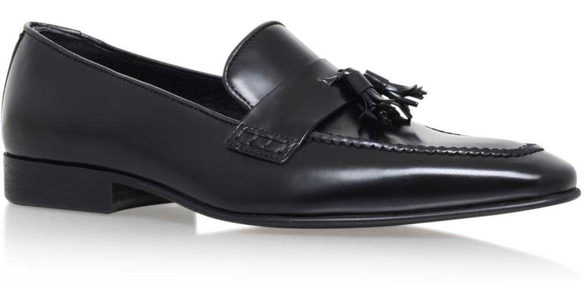 Kg Mens Shoes Uk