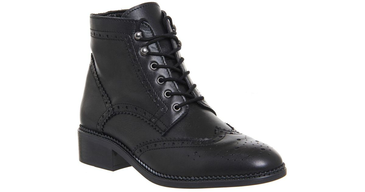 Limerick Shoes Stores