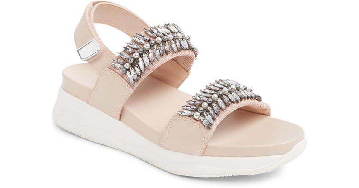 Womens Eloima Open Toe Sandals Aldo 7CjYSOEe6
