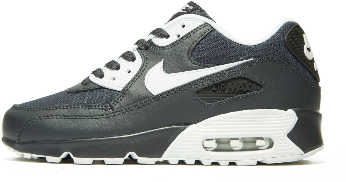 best sneakers 6f7a3 b39b2 NIKE Air Max 90 Women s air max junior jd ...