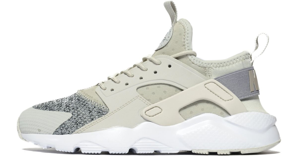 detailed look f3194 f4f8c Lyst - Nike Air Huarache Ultra Breathe Junior for Men