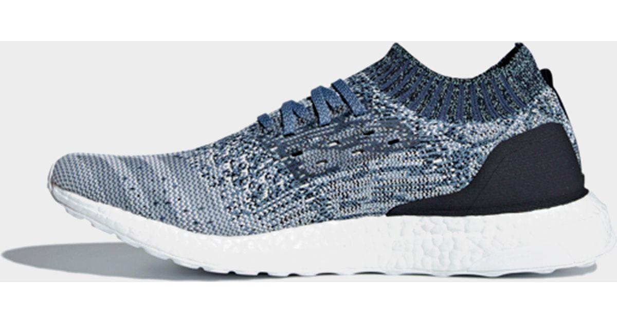 sports shoes a73a0 5bb7d where can i buy adidas ultra boost blanc jd da72c bb2e2