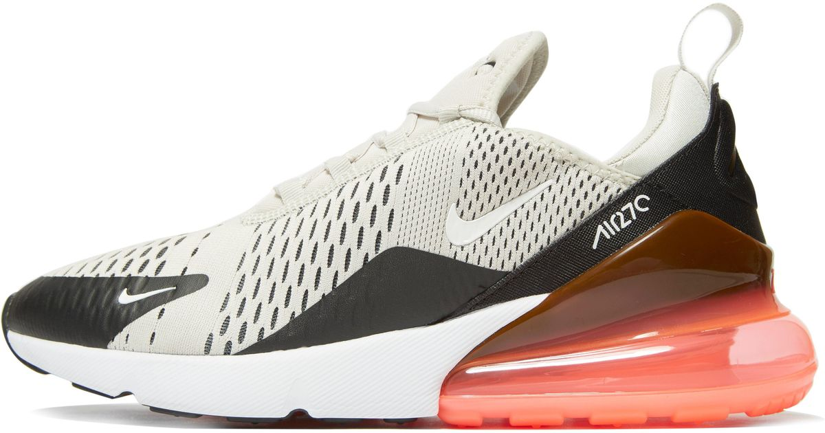 Lyst Nike Air Max 270 for Uomo