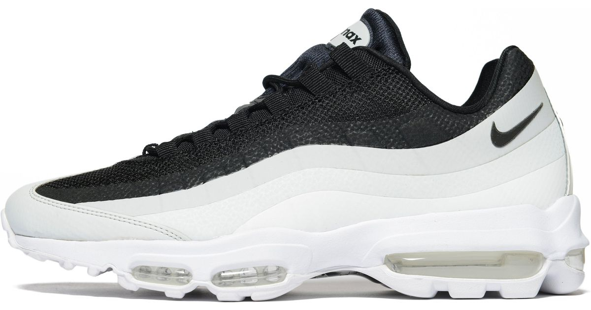 air max 95 ultra essential