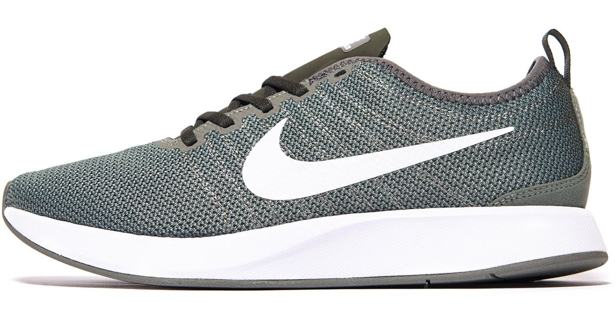 f940ffc05056 Lyst - Nike Dualtone Racer for Men