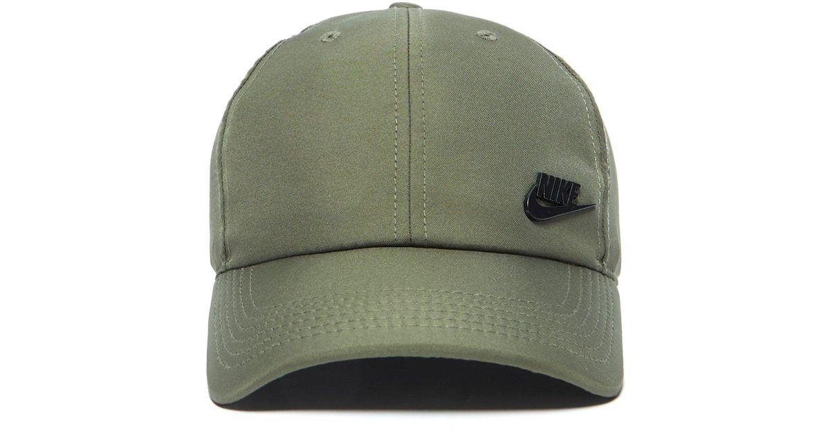 bcf90659c ireland green nike cap fb403 7839c