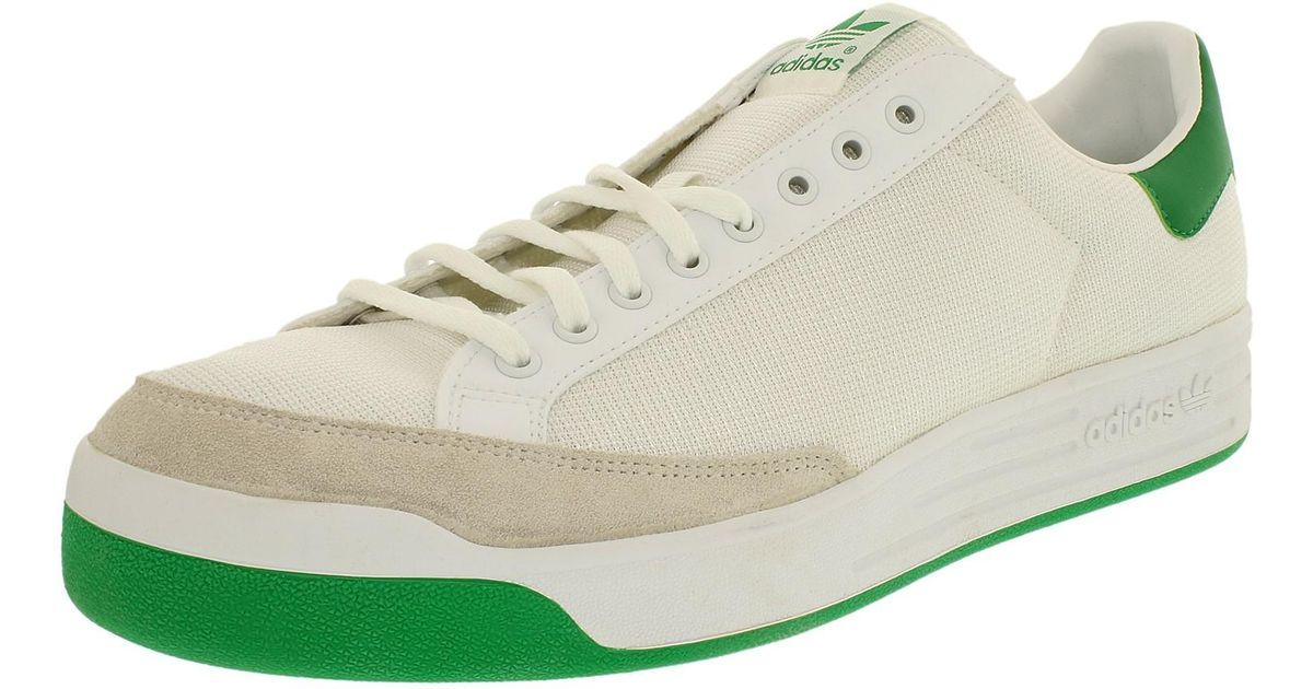 5cec814d18c adidas-originals--Originals-Rod-Laver-Tennis-Sneakers-Shoes.jpeg