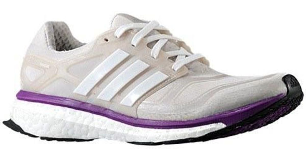 adidas scarpe energy boost 2