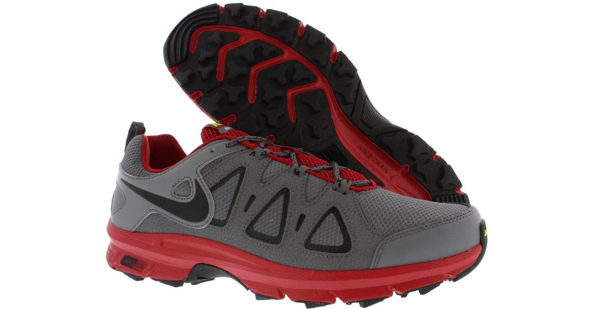 68c3607b7e nike-Cool-GreyBlackGym-RedElectric-Air-Alvord-10-Running-Shoes.jpeg