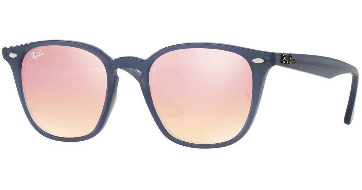 Ray-Ban Rb 4258 62321t sJgxM