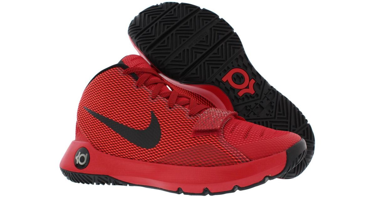 separation shoes 63fb0 3787b reduced nike kd 8 trey 45755 1d615