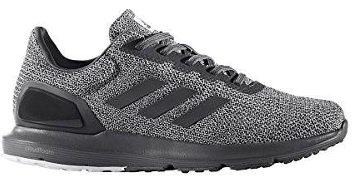 2694be8fd5c Lyst - adidas Performance Cosmic 2 Sl M Running Shoe in Gray for Men