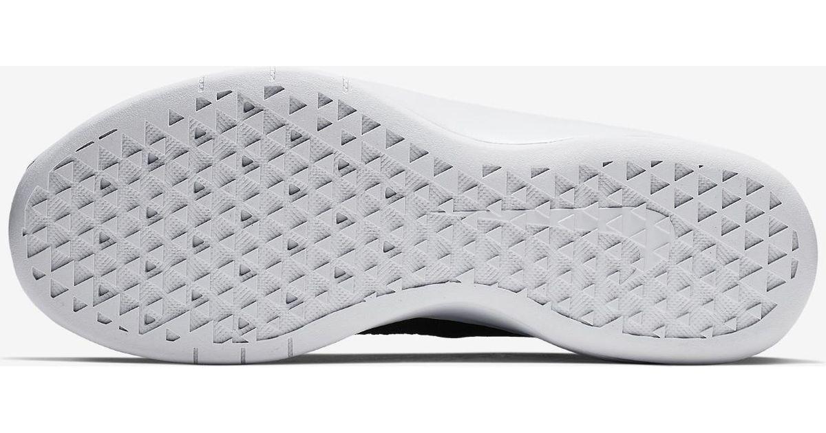 cheap for discount 78ab3 1faca Lyst - Nike Air Max Bella Tr 2 Training Shoe in Black