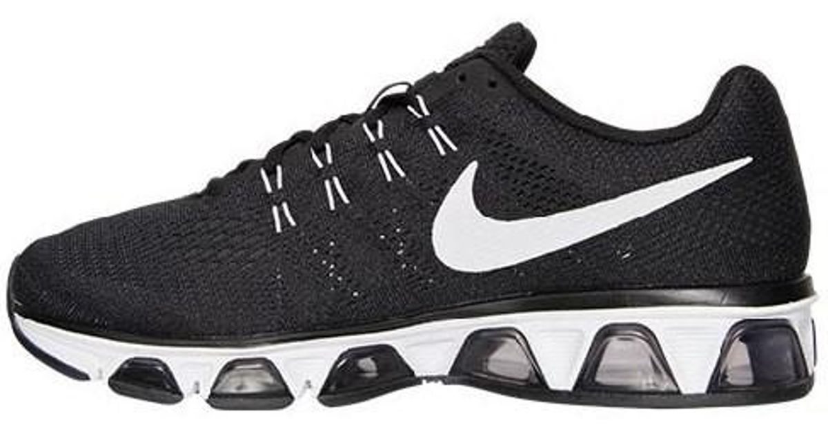 sports shoes 8c2de a94b6 ... greece lyst nike air max tailwind 8 sneakers 805942 001 in black for men  831aa 71b36