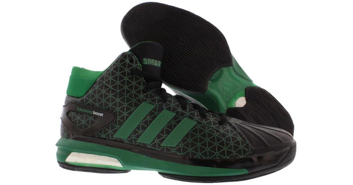 uk adidas basketball shoes size 14 d9a80 8a37a
