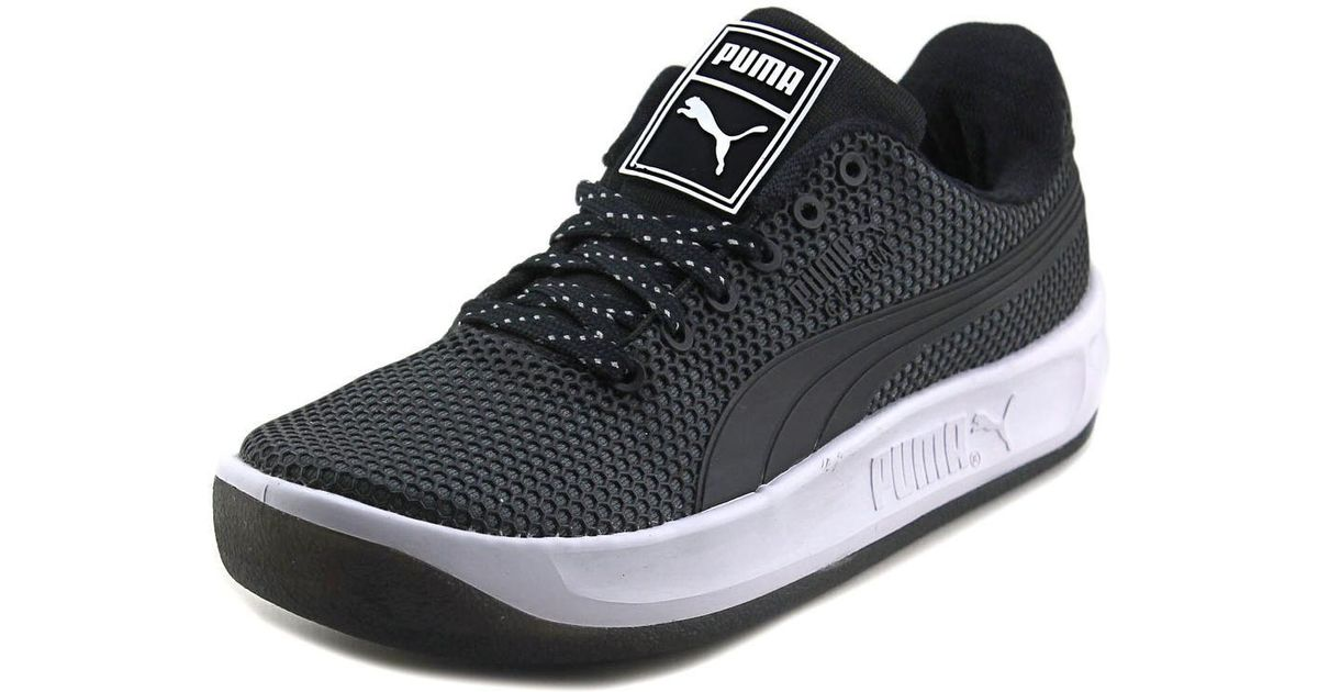 3e94947213e Lyst - PUMA Gv Special Tpu Kurim Men Us 14 Black Running Shoe in Black for  Men