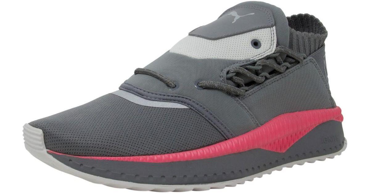 b764686aa02 Lyst - Puma Tsugi Shinsei Staple Ankle-high Fabric Training Shoes - 9m for  Men