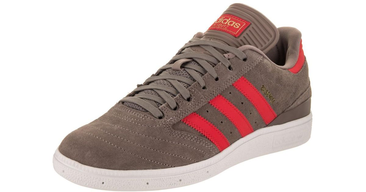 basket - ball chaussures pro - un catalyseur adidas originaux chaussures ball pour hommes 00c938