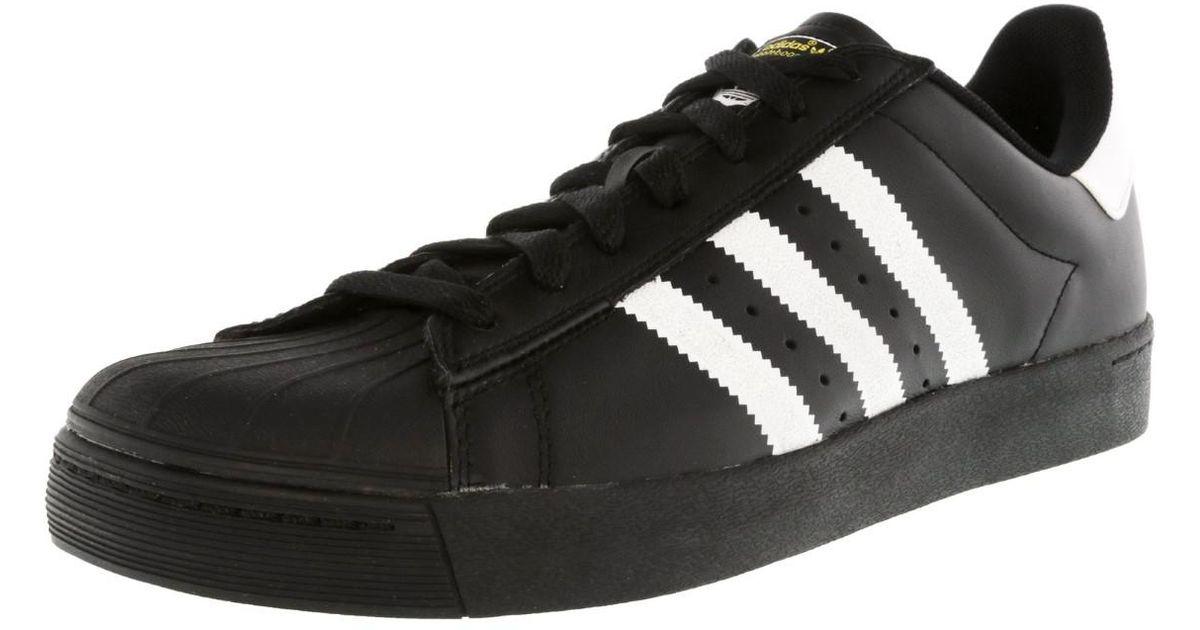 Lyst caviglia adidas superstar, te la caviglia Lyst alta moda scarpe di camoscio avanzati c71d14