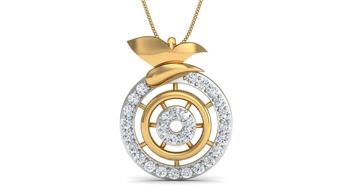 pendant piece designer rs diamond at s proddetail pendants