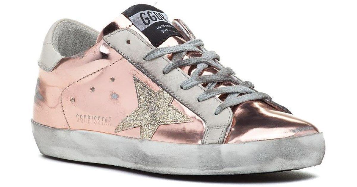545ecc16a256 golden-goose-deluxe-brand--Superstar-Lace-Up-Sneaker-Pink-Pearl.jpeg
