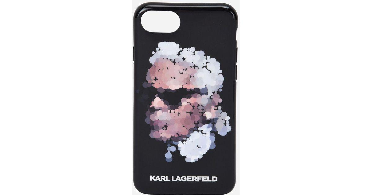 YONI ALTER KARL Karl Lagerfeld vUVyA