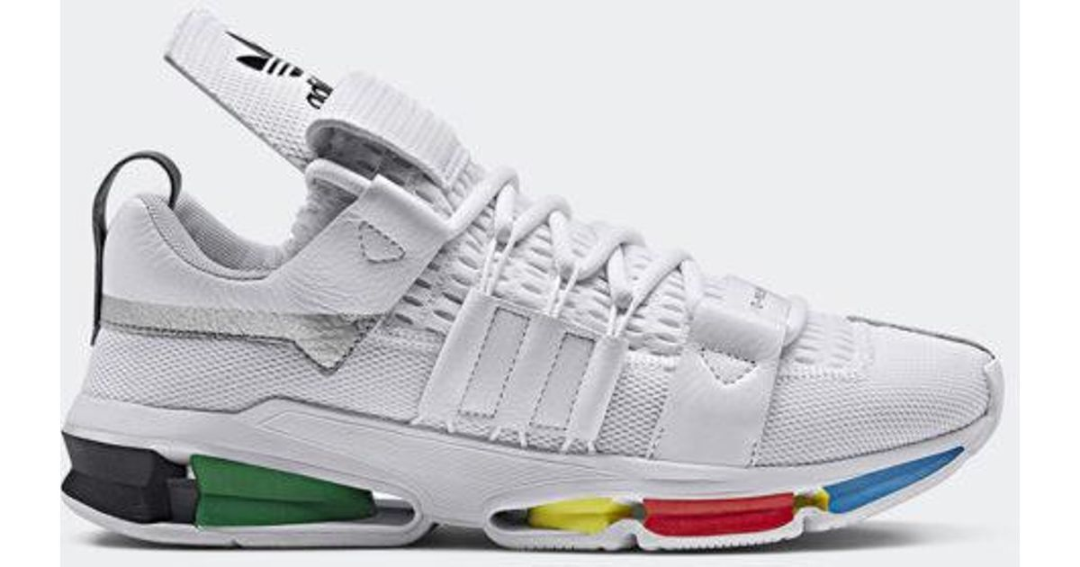 sneakers for cheap 7a2fe 072e3 Lyst - adidas Originals X Oyster Holdings Twinstrike Adv for