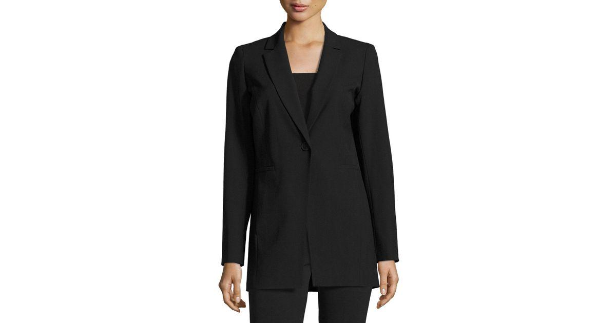 lafayette black singles Find great deals on ebay for lafayette 148 16 shop  euc black lafayette 148 new york  ️lafayette 148 new york blazer 16 gray single button .