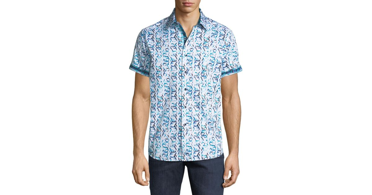 Keller Hill Classic Fit Shirt Best Prices Sale Online Original For Cheap For Sale Cheap Newest ZgnlGL