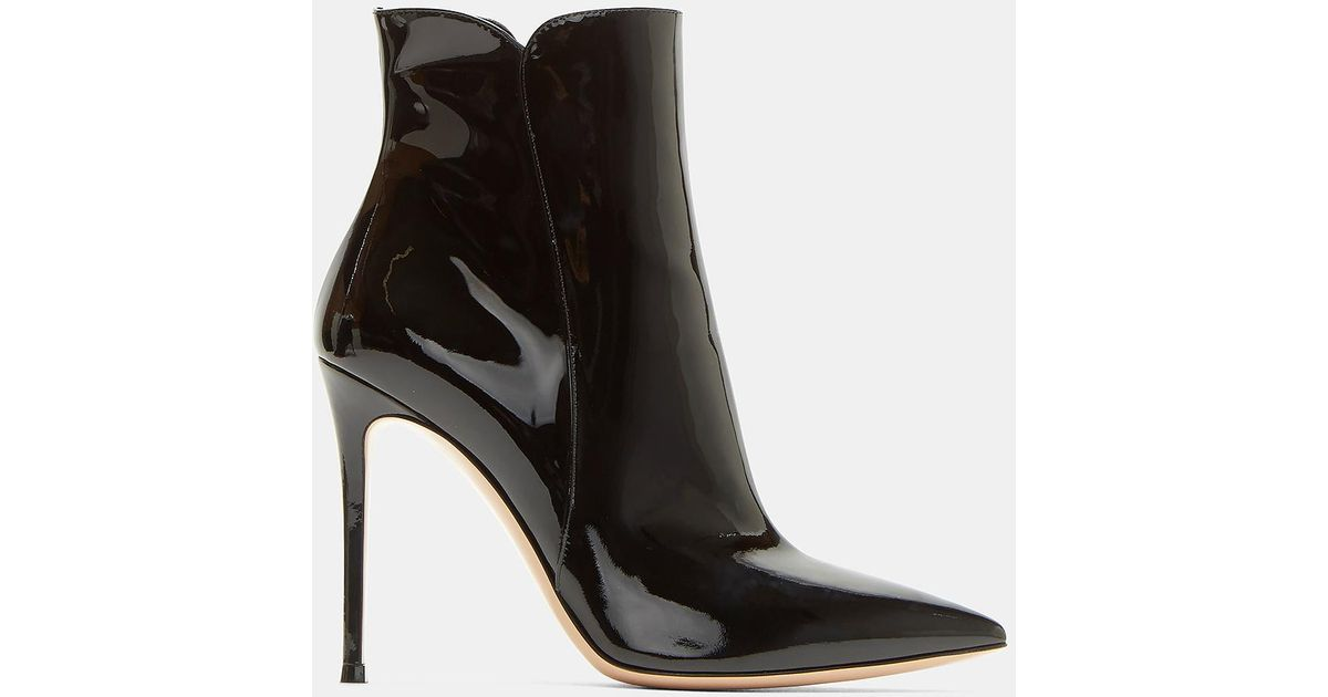 Great Deals Cheap Price Womens Tech-Knit Ankle Boots Gianvito Rossi Discount With Mastercard Lowest Price Cheap Online Best Seller Cheap Outlet Store nkF44