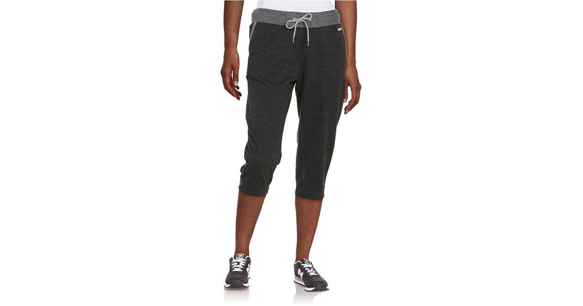 Original Jogger Pants Bench Women With Beautiful Image | Sobatapk.com