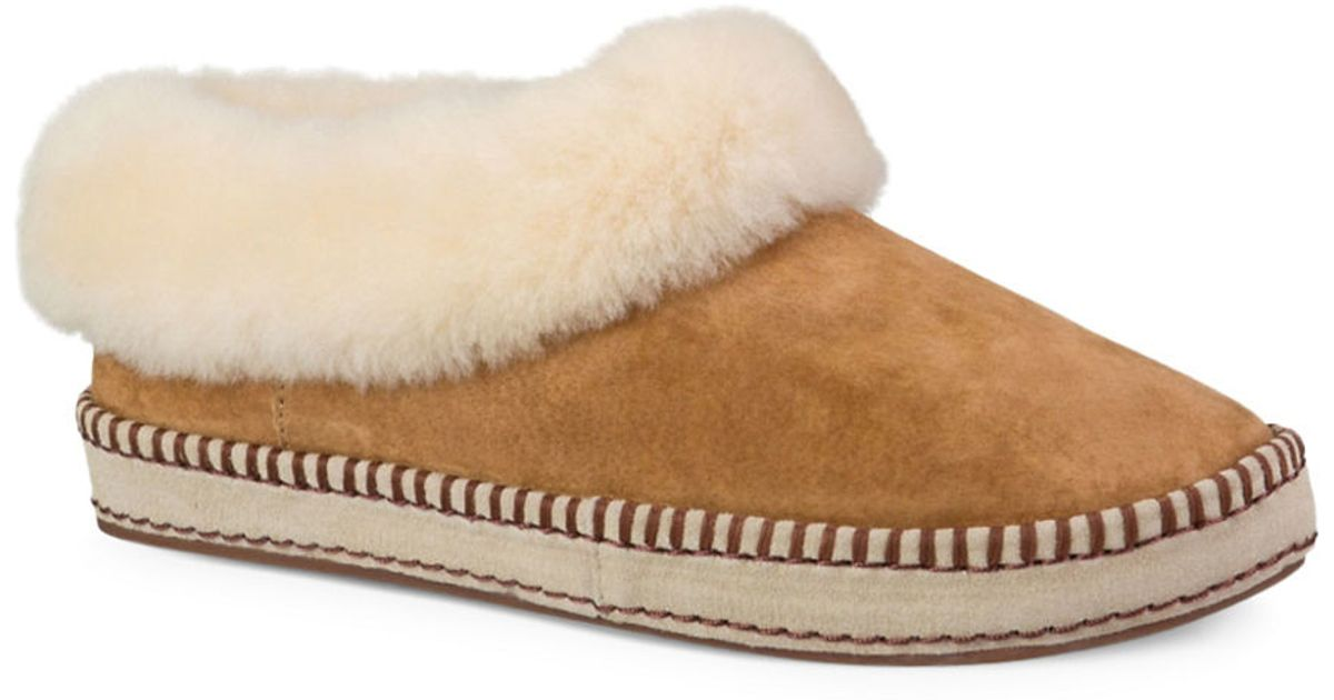 b79efaac876 Ugg Moccasins Lord And Taylor - cheap watches mgc-gas.com