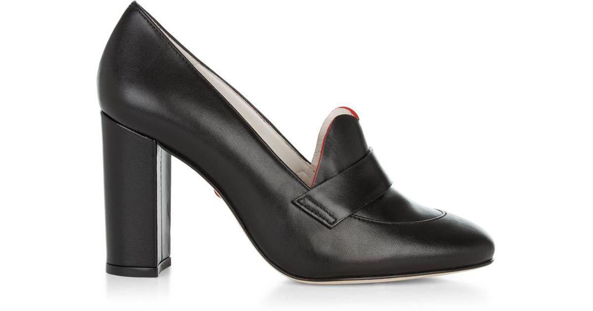 Lulu Guinness Shoes Uk