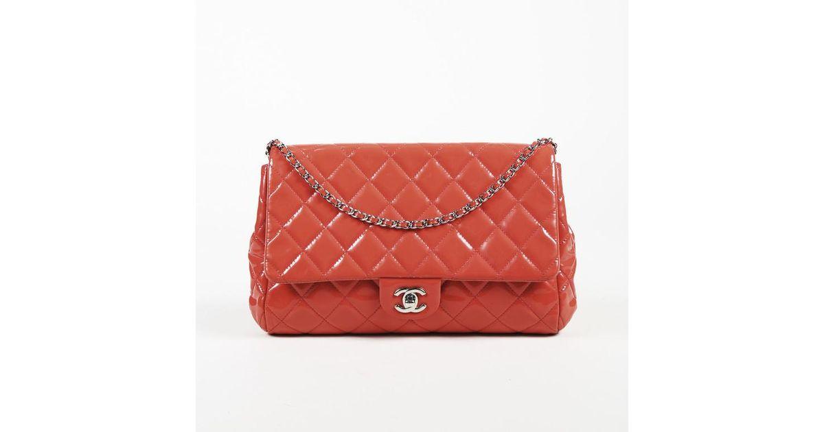289bfbf73 Lyst - Chanel